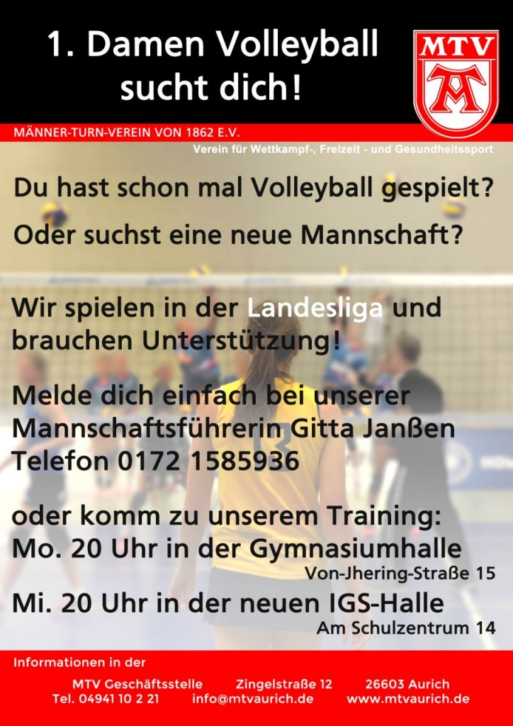Volleyball_1.Damen_web